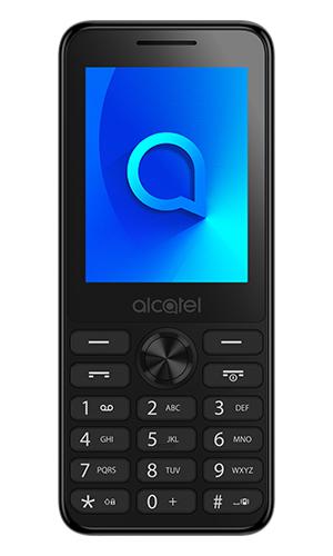 Alcatel 20.03 PAYG