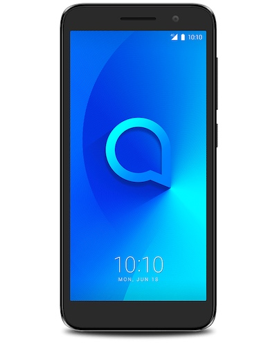 Alcatel 1 16GB