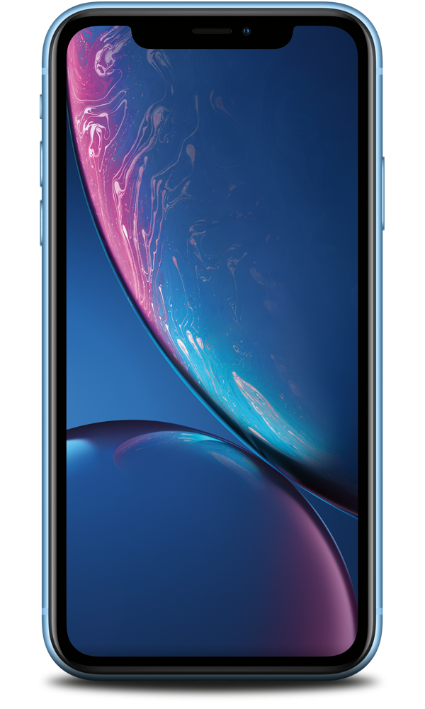 best loved 67600 10932 iPhone XR deals and contracts from Vodafone