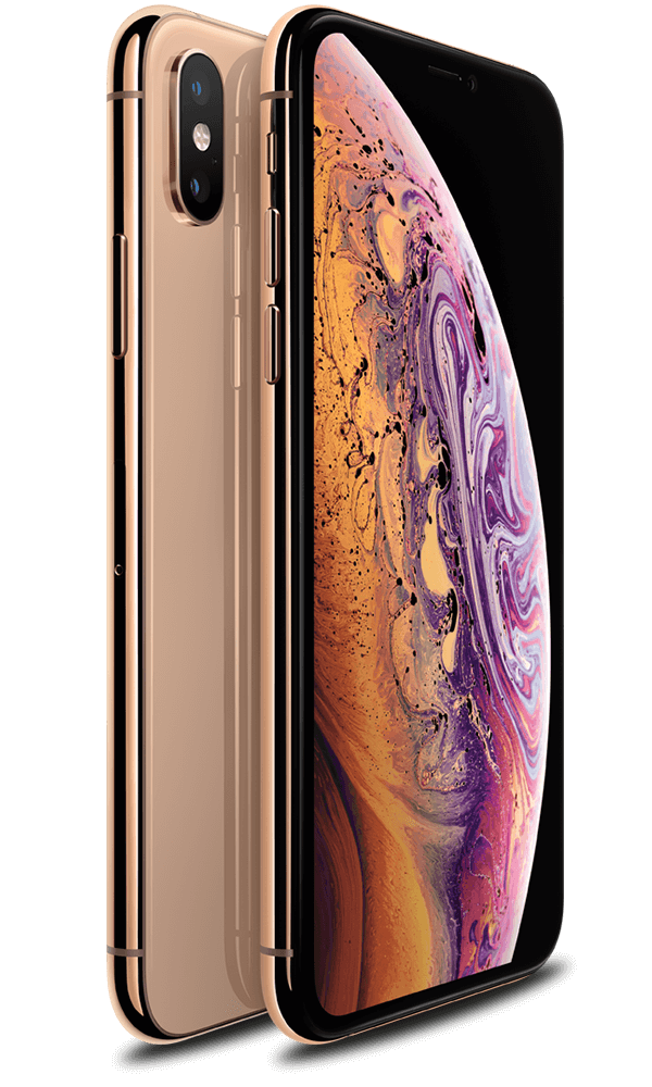 iPhone XS Deals on Contract - Get 10GB Extra Data | Vodafone