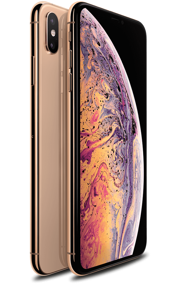258cf212666dbe iPhone XS Max Deals on Contract - Get 10GB Extra | Vodafone
