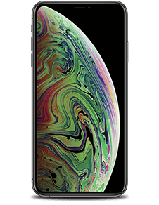Apple iPhone XS Max Nearly New
