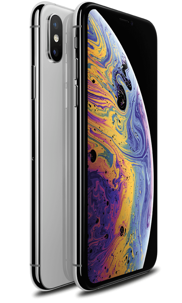 iPhone XS Deals on Contract - Get 10GB Extra Data   Vodafone