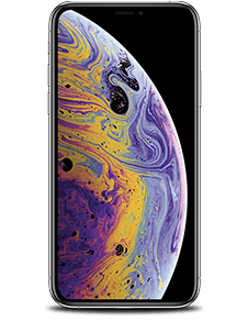 Apple iPhone XS Nearly New