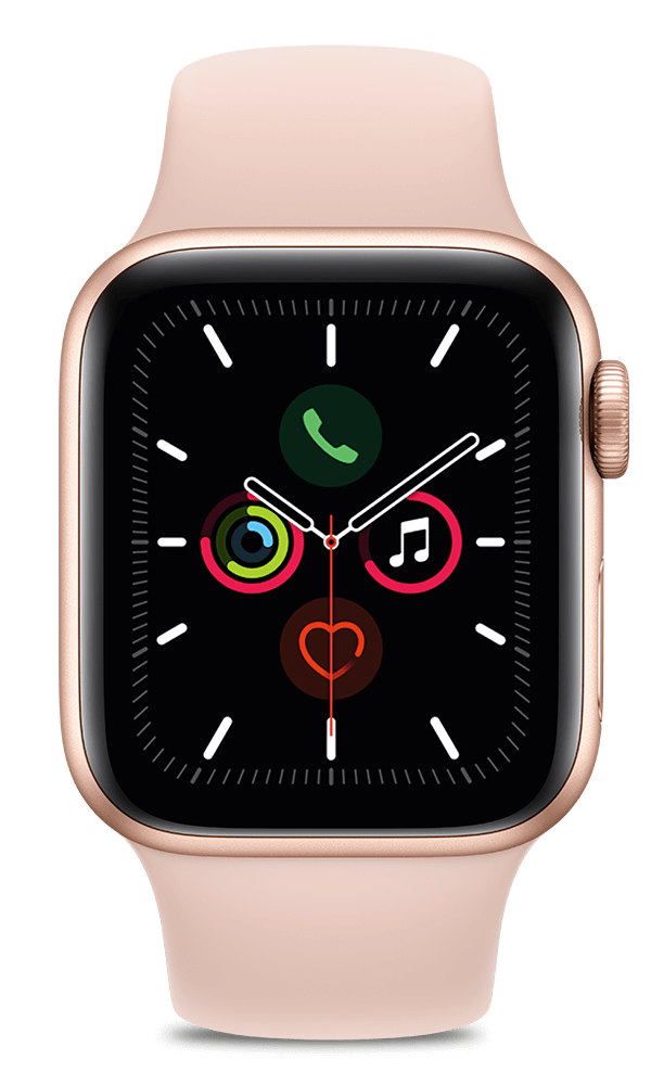 Iphone Watch Contract Shop Clothing Shoes Online