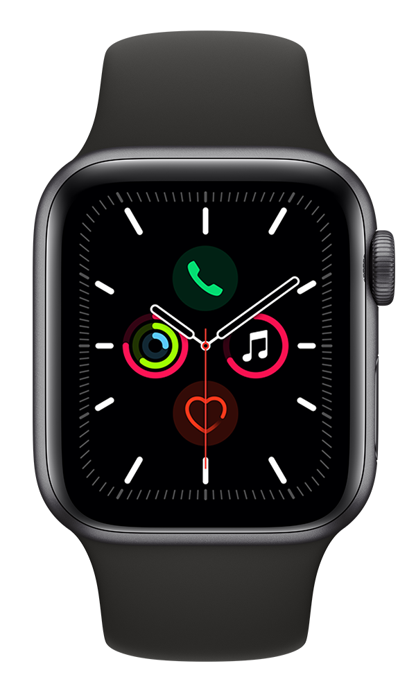Apple Watch 3 LTE come to Vodafone