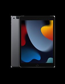 Apple iPad 10.2 (9th gen)