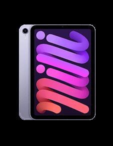 Apple iPad mini 8.3 (2021)