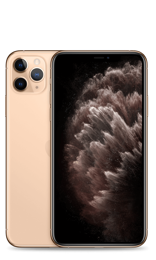 Best Iphone 11 Pro Max Deals Contracts Vodafone