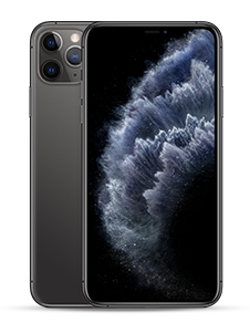 Apple iPhone 11 Pro Max (Like New)
