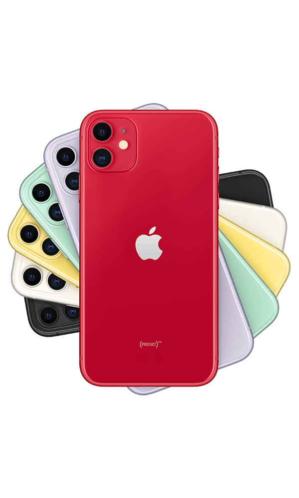 undefined (PRODUCT)RED front