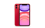 undefined (PRODUCT)RED back
