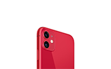 (PRODUCT)RED left