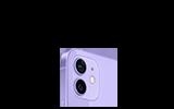 Purple left