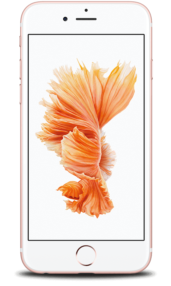 b49522a949 iPhone 6s deals and contracts from Vodafone