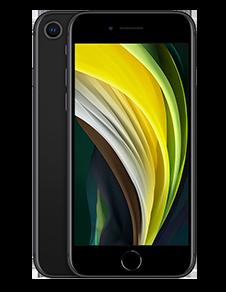 Apple iPhone SE (Like New)