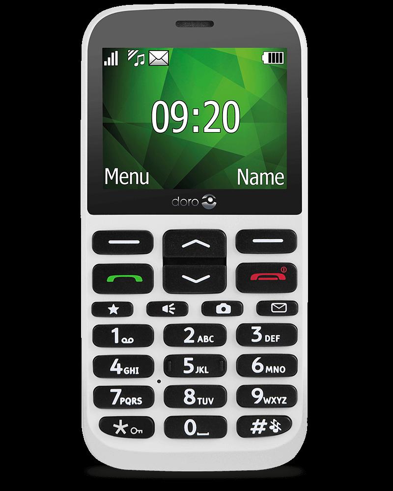 Doro 1370