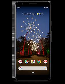 Google Pixel 3a (Like New)