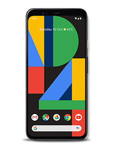 Google Pixel 4 XL (Like New)
