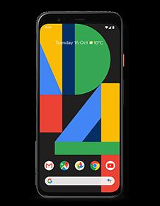 Google Pixel 4 (Like New)