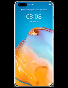 Huawei P40 Pro 5G (Like New)