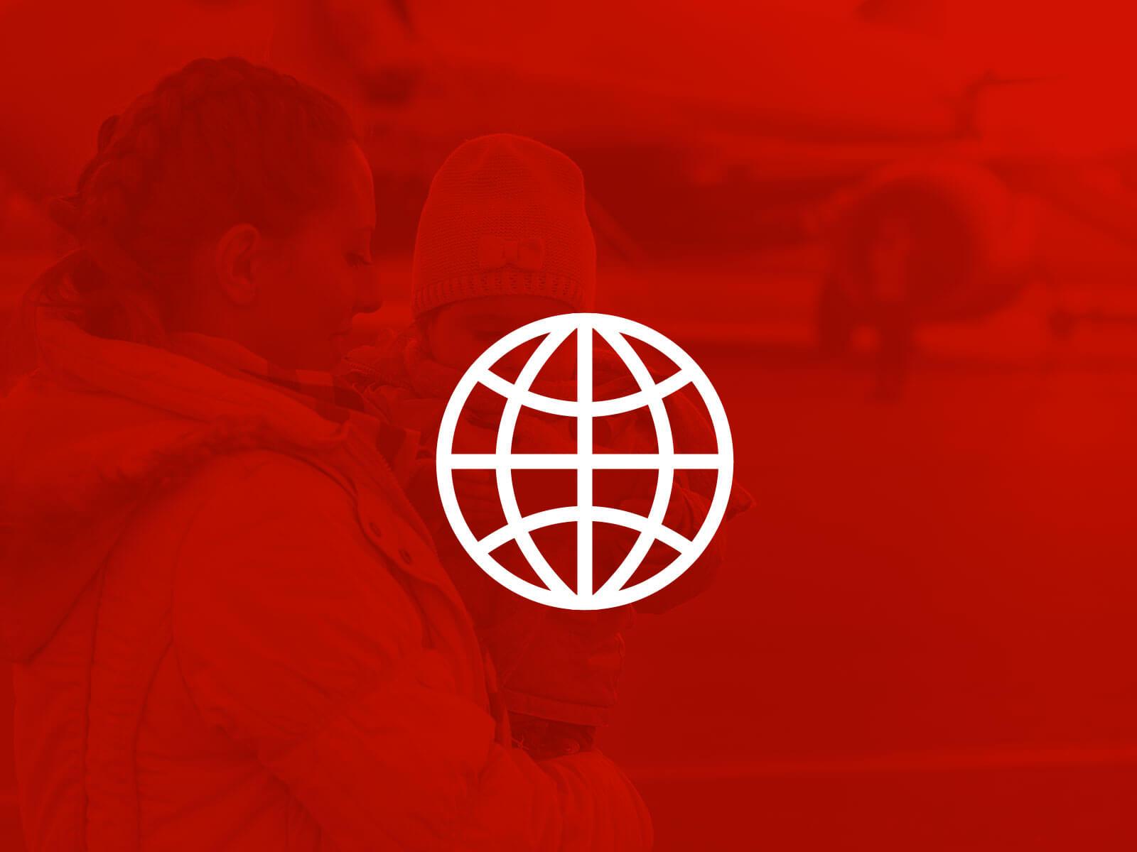 Vodafone International