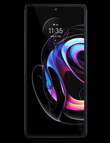 Motorola Moto Edge20 Pro