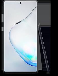 Samsung Galaxy Note10+ 5G (Like New)