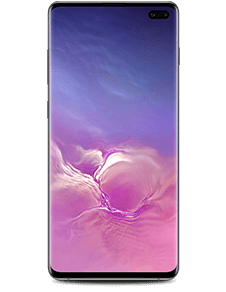Samsung Galaxy S10+ (Like New)