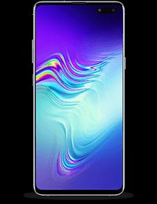 Samsung Galaxy S10 5G (Like New)