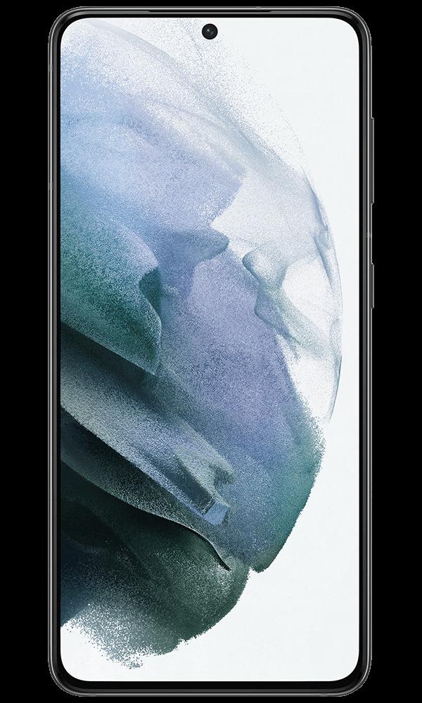 Samsung Galaxy S21 5G (Like New)