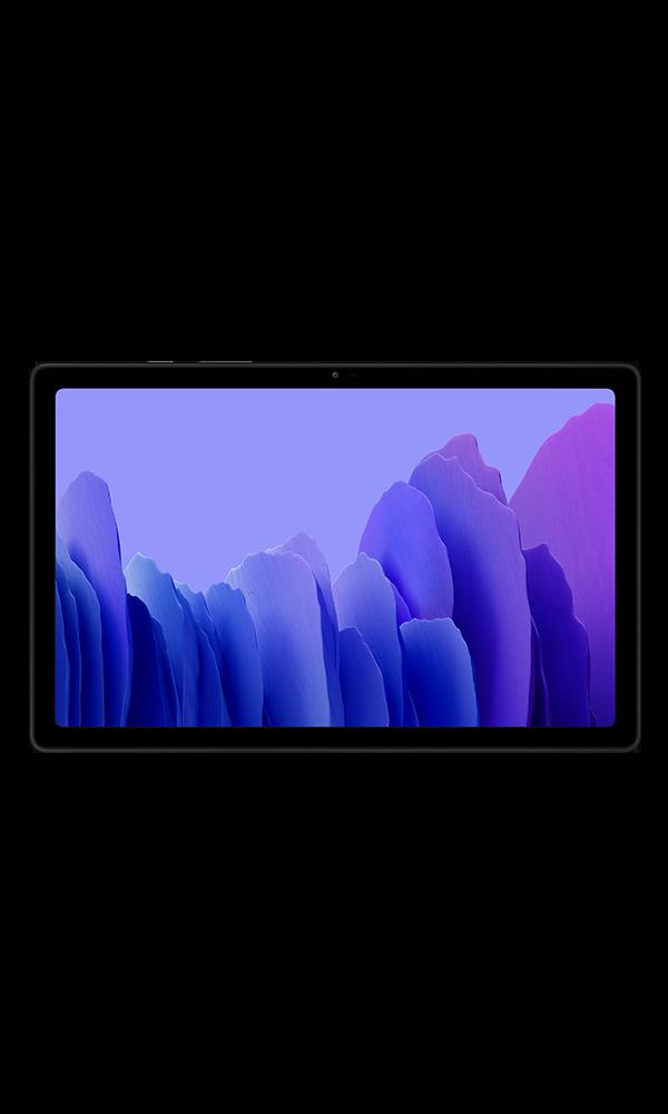 """Samsung Galaxy Tab A7 (10.4"""")"""