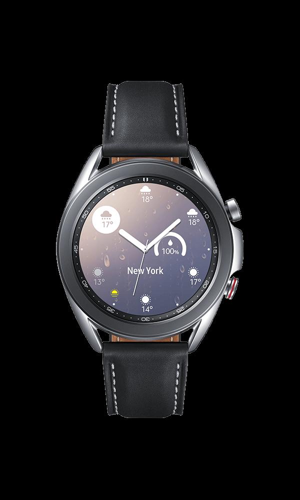 Samsung Galaxy Watch3 41mm 4G
