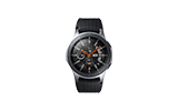 WATCH_PAYM Silver front