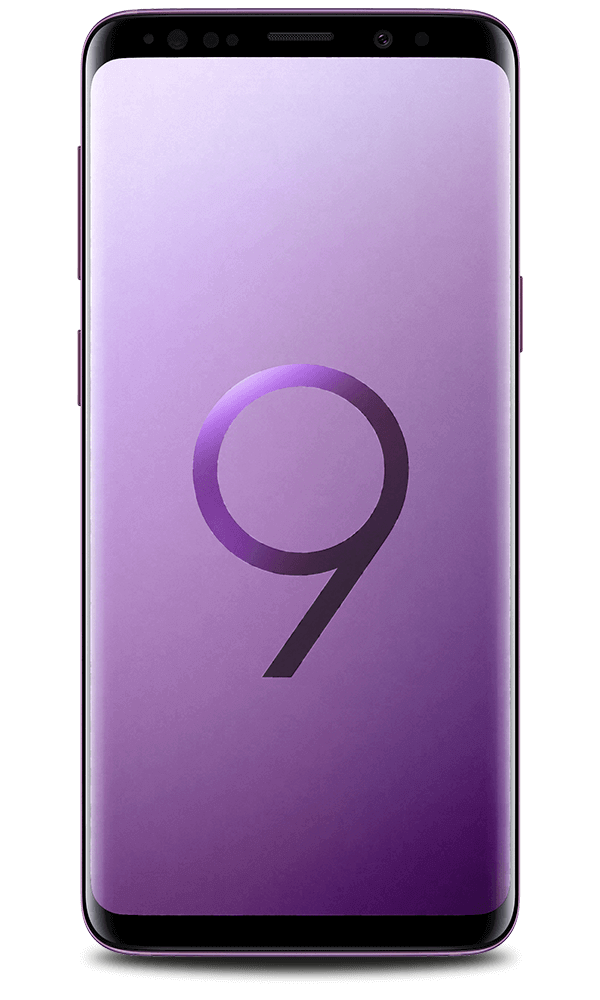 b838600d1c Galaxy S9 deals and contracts from Vodafone