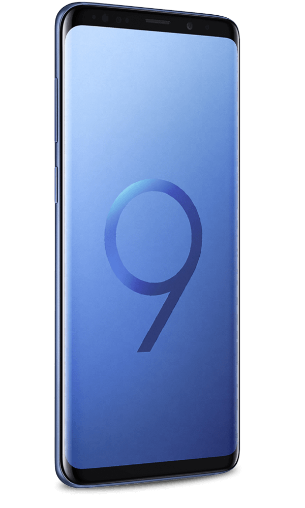 49c2239ca85 Galaxy S9+ deals and contracts from Vodafone