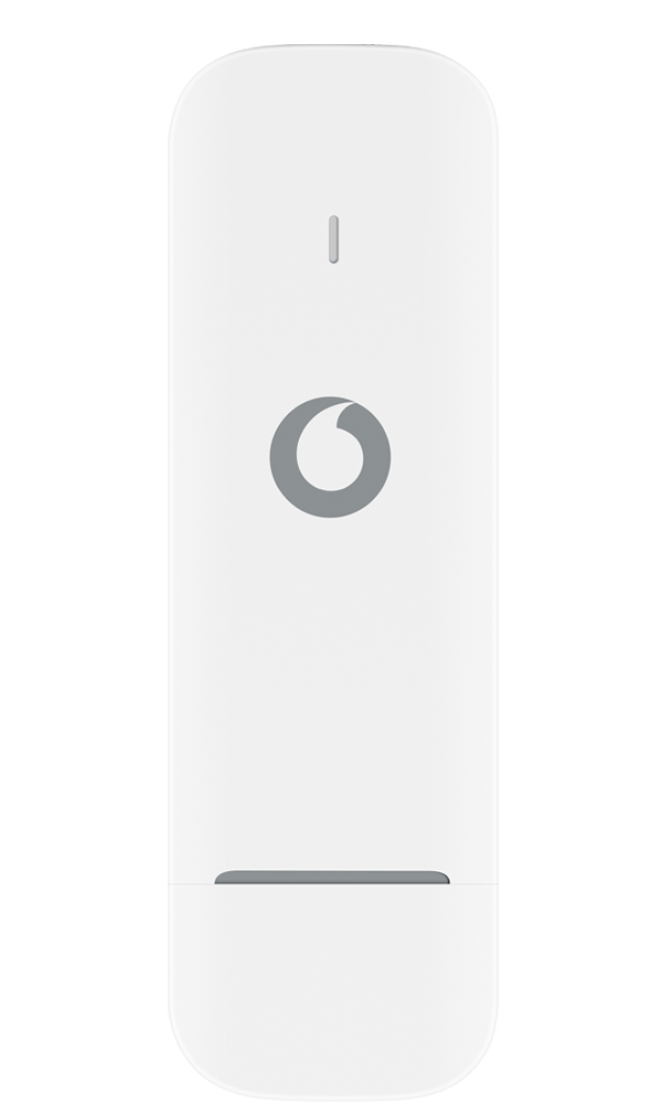 Vodafone K5160 Dongle