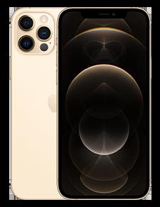 Apple iPhone 12 Pro (Like New)