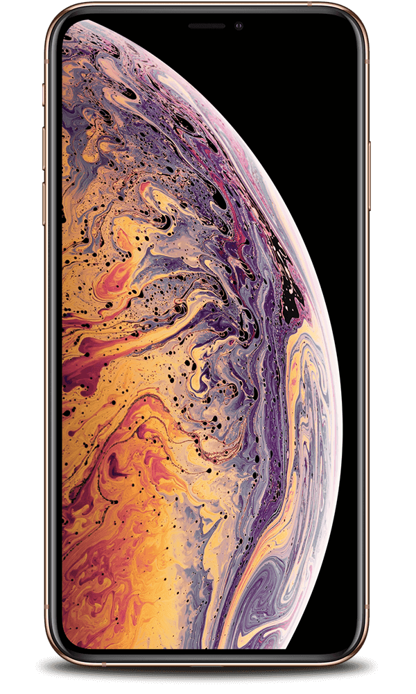 finest selection 8ac9c c0098 iPhone XS Max Deals on Contract - Get 10GB Extra | Vodafone