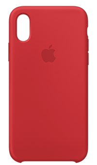 buy popular 65445 30a01 Make the most of your phone with accessories from Vodafone