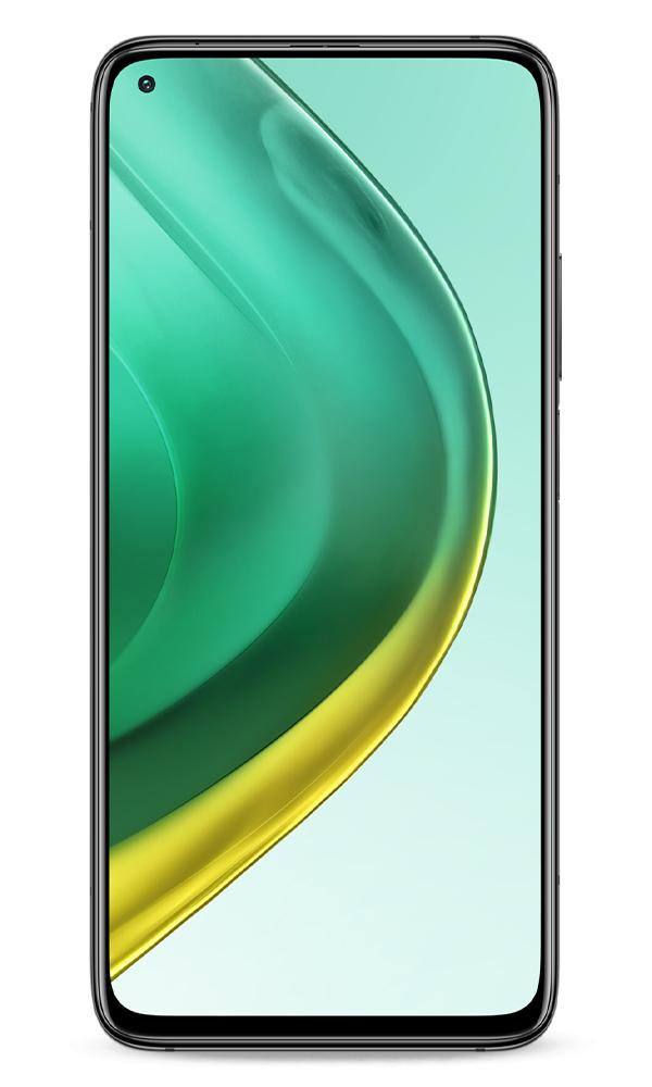 Xiaomi Mi 10T Pro 5G
