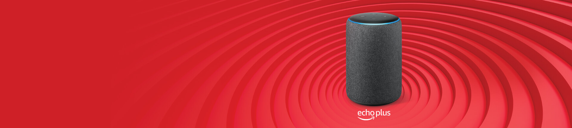 Discover the best Superfast broadband deals from Vodafone