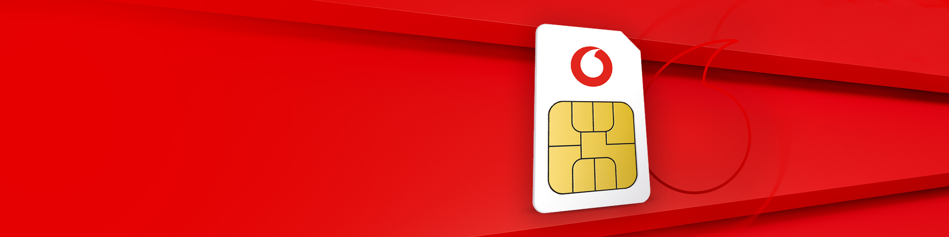 Best Sim Only And Pay Monthly Data Deals For Mobile Vodafone