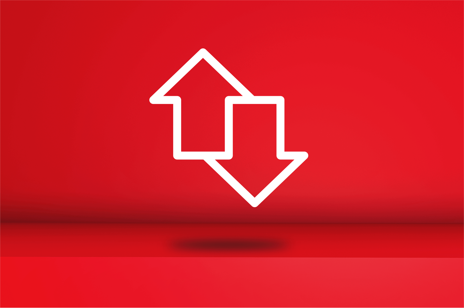 Save money at home and abroad with Vodafone Extras