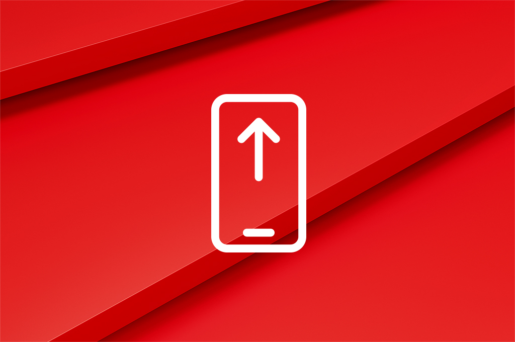 Vodafone iPhone Annual Upgrade Promise