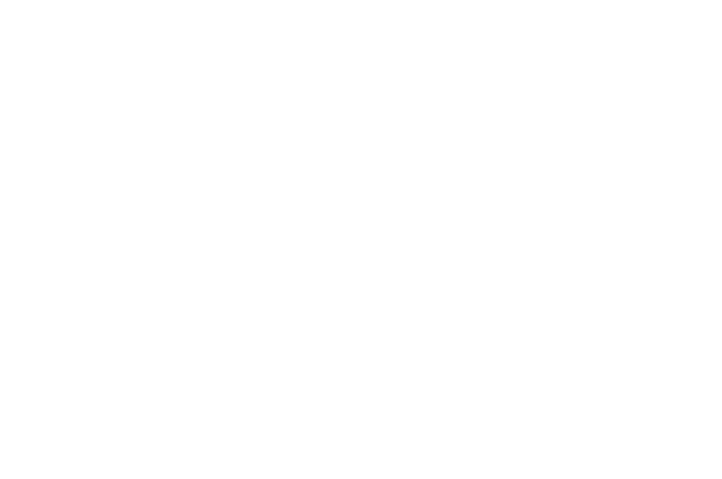18+m customers in the UK