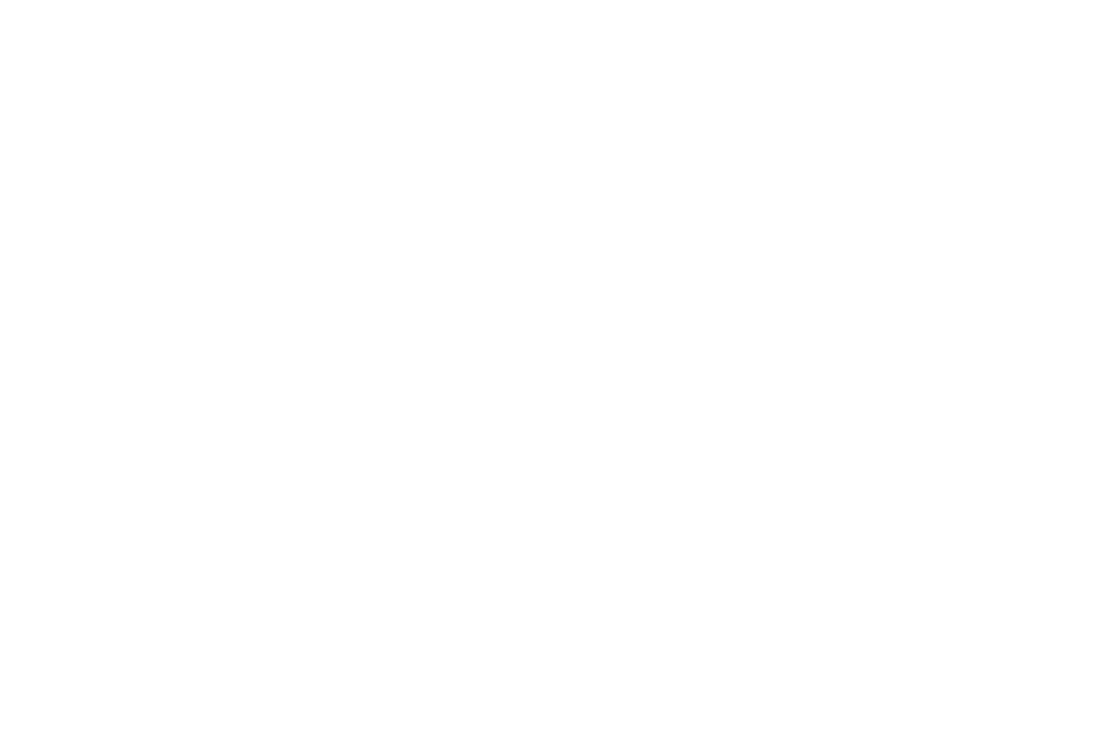 660+k Home Broadband customers