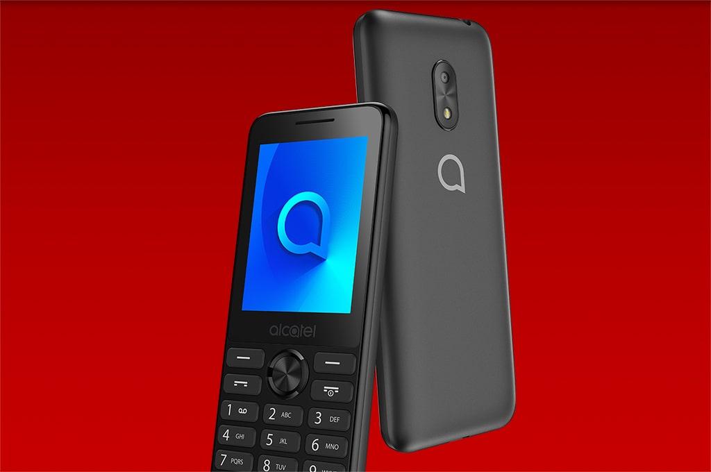 Cheap Alcatel phones