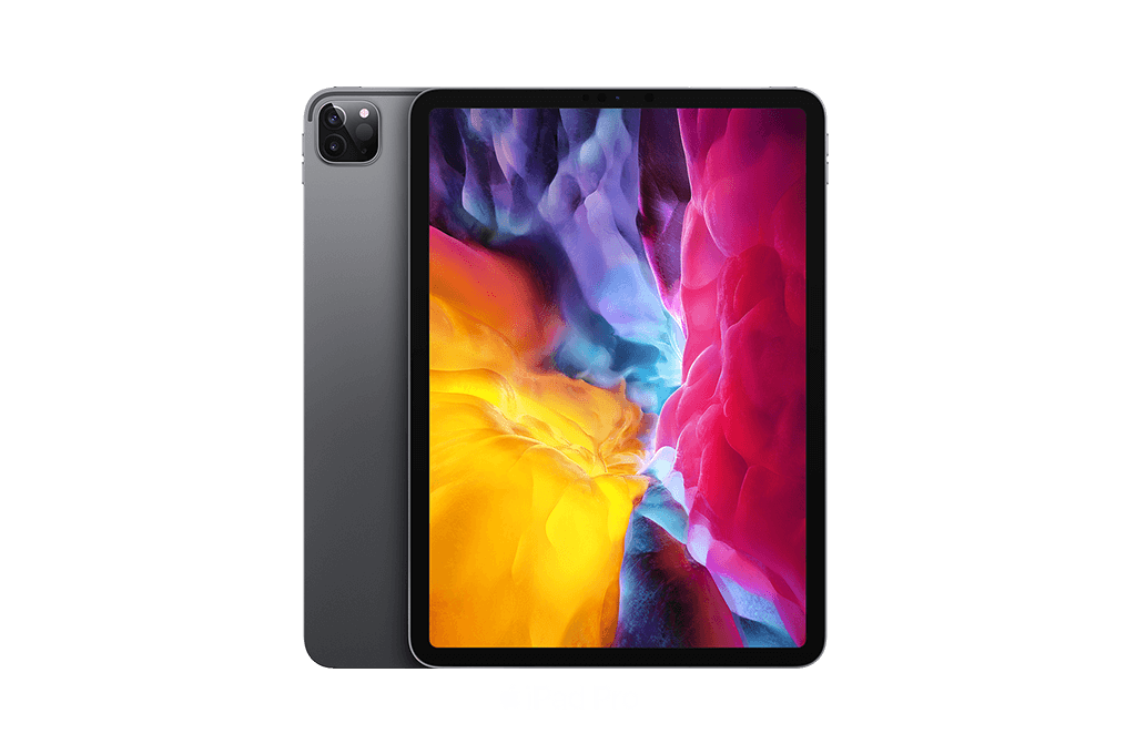 Apple | iPhone, iPad, Apple Watch | Vodafone