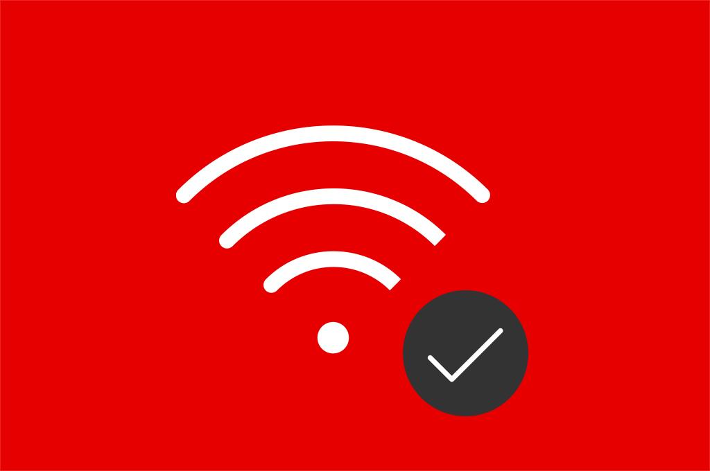 Home Moves Check broadband